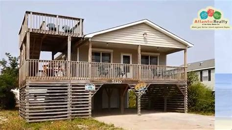 hawk house rentals 333 windsong rentals outer banks vacation rental