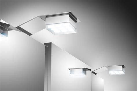 badezimmer beleuchtung led sam 174 badezimmer spiegelschrank beleuchtung led 2er set