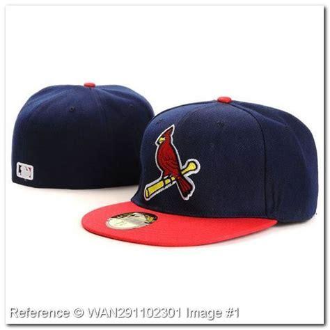 imagenes de gorras originales de beisbol gorras originales de beisbol imagui