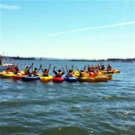 pedal boat oakland lake merritt boating center 29 photos boating