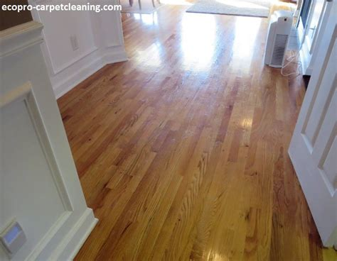 Wood Floor Cleaning Services Wood Floor Cleaning Services Hardwood Floor Cleaning