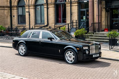 roll royce ghost all black 2014 black rolls royce ghost www pixshark com images