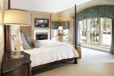 bedroom decorating and designs by amanda webster design