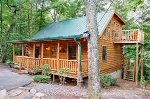 gatlinburg 2 bedroom cabins call of the wild 2 bedroom cabin in gatlinburg tn