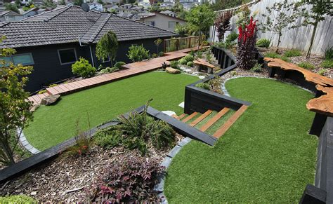 new zealand s leading outdoor room specialists zones auckland landscaping specialists zones