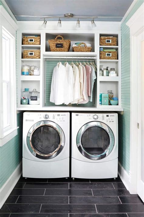 does a utility room add value clever laundry room ideas to inspire you