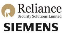 reliance s big 4g partnership homeland security