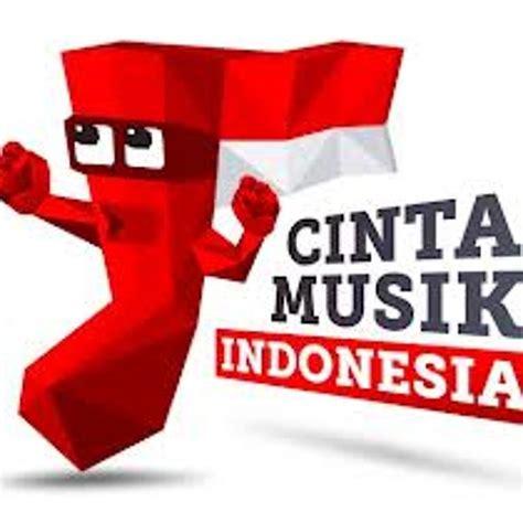 download musik berita kepada kawan mp3 bursalagu free mp3 download lagu terbaru gratis bursa