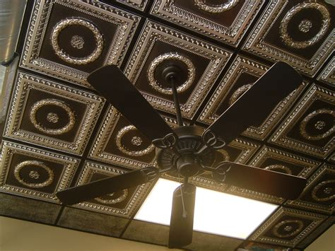 Deco Ceiling Tiles by Pvc Ceiling Tiles Grid Suspended