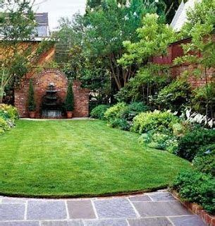 Garden Focal Point Ideas 86 Best Images About Small Gardens On Gardens