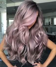 hair color for hispanic 40 guy tang on twitter quot that hair tho latina chile