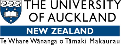 New Zealand Mba Scholarship by Of Auckland International Business Masters
