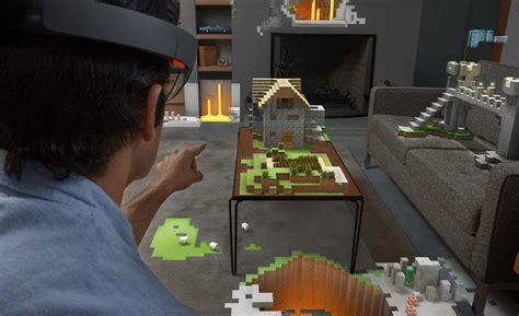 Microsoft Hololens microsoft hololens hologram headset cool material