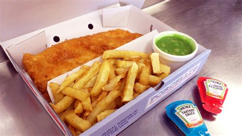 and fish nd fish and chips recipe dishmaps