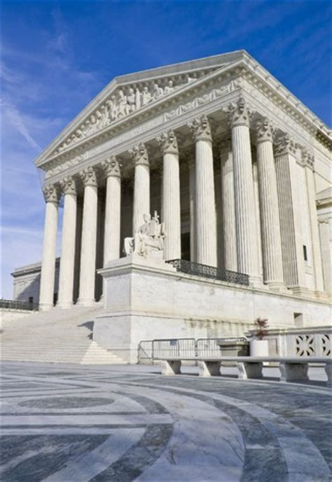 government background check supreme court says government can background check federal
