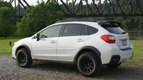 subaru crosstrek custom wheels method rally wheels on 14 crosstrek 05 outback xt 11