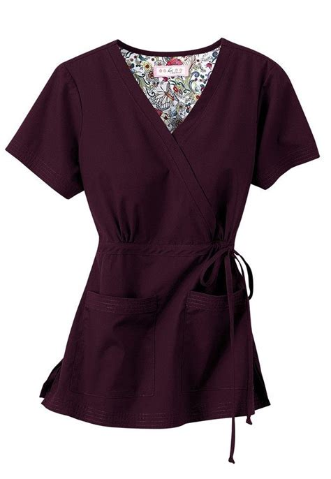cute pattern scrub tops 1000 images about scrubs on pinterest sewing patterns