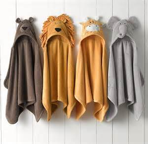 animal bath towels 25 best ideas about hooded towels on hooded