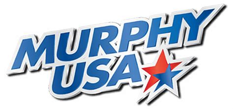 Usa Search Login Murphy Usa Driverlayer Search Engine