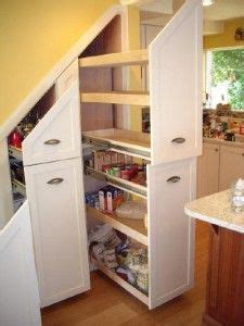 Premade Pantry Shelves 1000 Images About Kitchens Stairs On