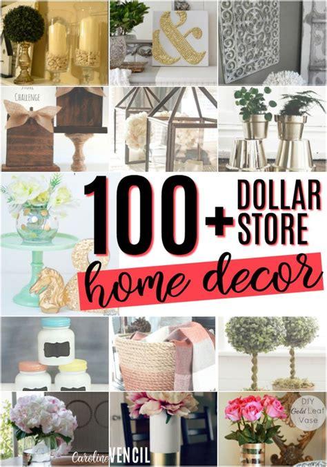 best store for home decor best stores for home decor homestartx com