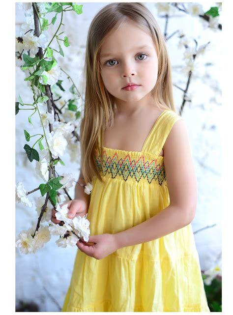 girl sweet model anna pavaga foto by fotokot kid models pinterest