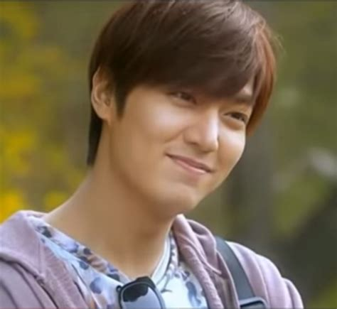 Film Romance Lee Min Ho | watch lee min ho stars in micro drama line romance