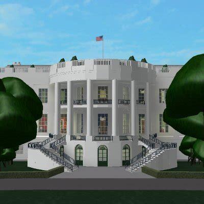 white house twitter the white house whitehousenusa twitter