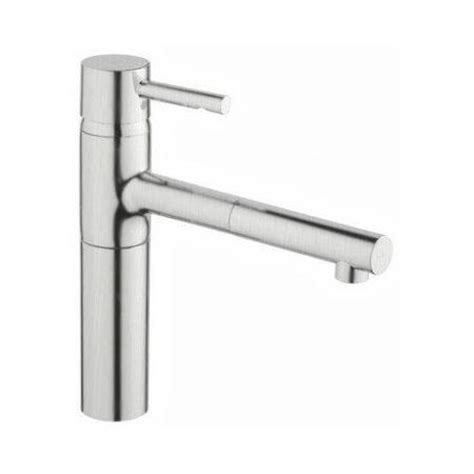 Grohe Parts Kitchen Faucet by Cheap Friedrich Grohe Faucet Parts Find Friedrich Grohe