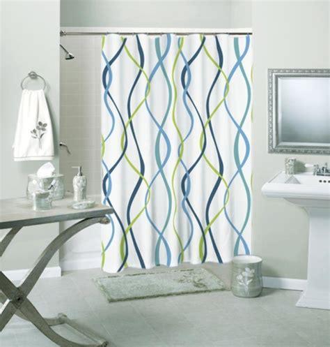 multi colored curtains multi colored striped shower curtain multi colored