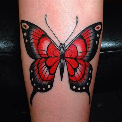 tattoo butterfly shading 72 best bugs n butterfly tattoos images on pinterest