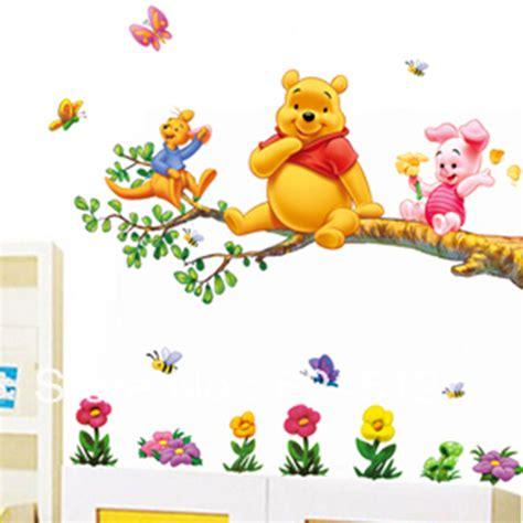 winnie the pooh schlafzimmer kaufen gro 223 handel winnie pooh aufkleber aus china