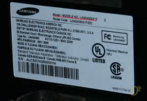 lg tv wont turn on light my tv will not power on and no light is on it was