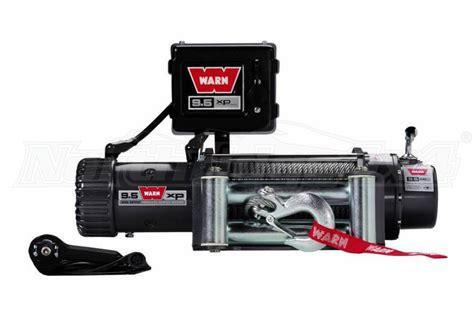 Winch Warn 9 5xp warn 95xp winch 68500 free shipping