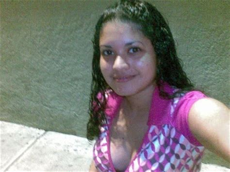 very very young indian girl very hot indian teen self shooted downblouse pics
