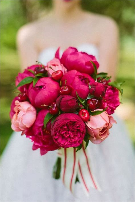peonies bouquet 40 amazing bouquets with david roses