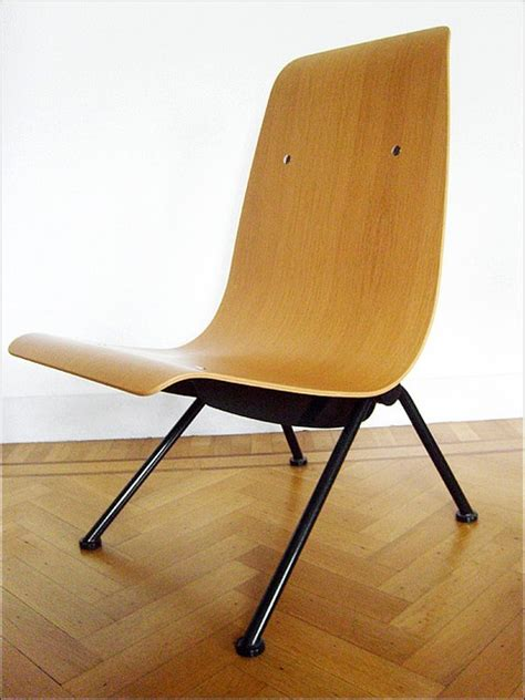 chaise atelier 17 best images about jean prouv 233 on