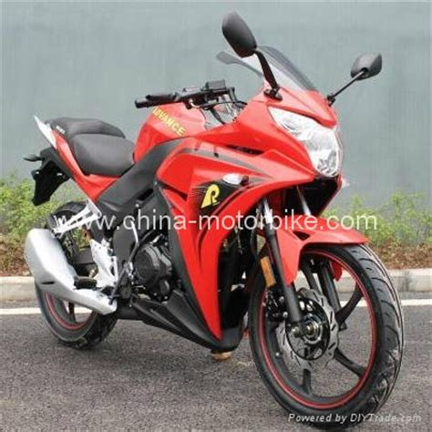 New Cbr150 Racing 2015 china new moto racing motorcycle cbr150 250 china