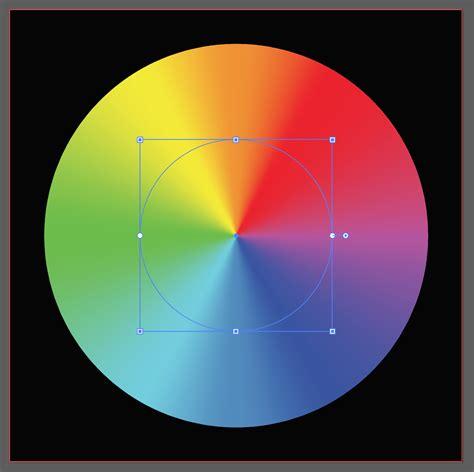 cmyk spectrum puzzle cmyk spectrum puzzle 100 cmyk color spectrum puzzle 100