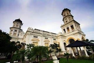 Tamasya Ke Singapura tamasya ke johor liburan menyenangkan di johor laman 2