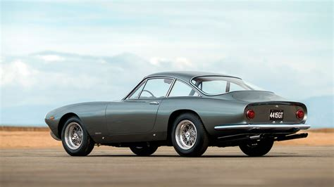 Luxury Home Design Decor by 1963 Ferrari 250 Gt Berlinetta Lusso Imboldn