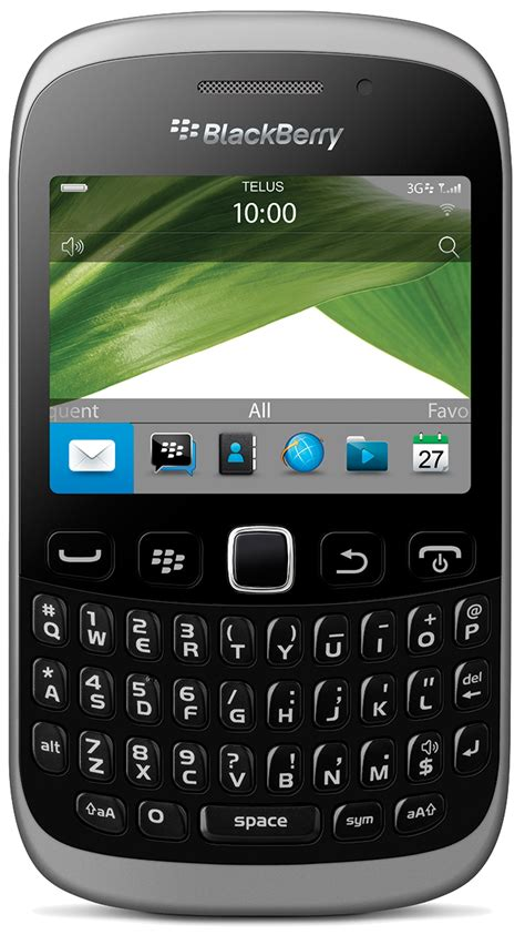 lost voicemail password telus download free software activate my telus blackberry