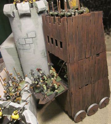 siege tower definition 17 best images about древние машины ancient machines on
