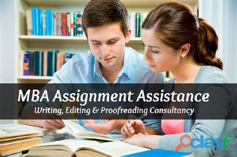 Mba Assignment Help by Mba Assignment Help Dissertation On