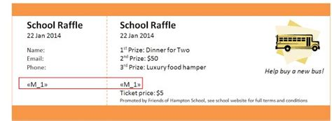 printing raffle tickets at home 10 best images about raffle ticket templates ideas on