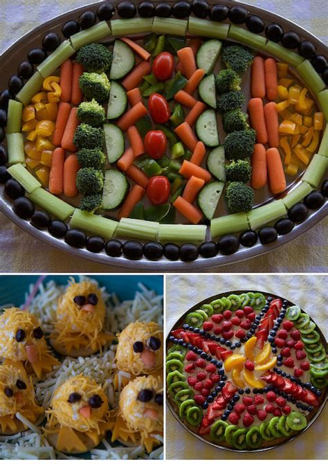 kid friendly fruit appetizers your turn to choose our customers top 5 recipes weavers orchard