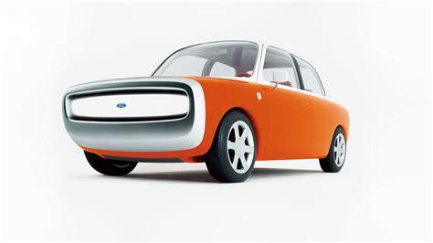 future ford cars ford 021c concept car marc newson ltd