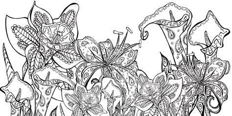 daydreams coloring book daydream official home page of daydreams doodles