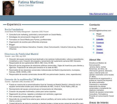 formato hoja vida formatos para hacer curriculum kamistad celebrity pin formato hoja vida formatos para hacer curriculum