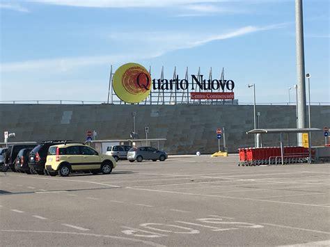 Libreria Coop Quarto Nuovo - news manuale self marketing